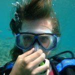 diving-immersione subacquea-orecchio-lavaggio